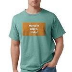 FIN-hang-in-there-10x10.png Mens Comfort Colors® S