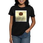 cats-diary Women's Classic T-Shirt