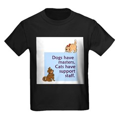 cats-support-staff T