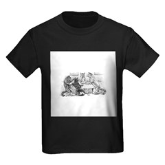 FIN-cats-playing-poker T