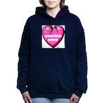 appaloosa-horse-FIN Women's Hooded Sweatshirt