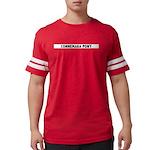 Connemara Pony Gifts Mens Football Shirt