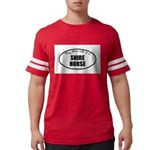 Shire Horse Mens Football Shirt
