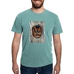 Owl Gifts Mens Comfort Colors® Shirt