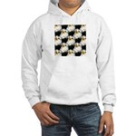 Eagle Gifts Hooded Sweatshirt