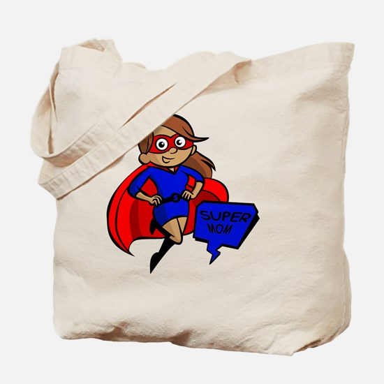 Cute Happy mother%27s day Tote Bag