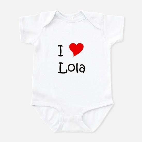 4-Lola-10-10-200_html Body Suit