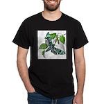 butterfly-5 Dark T-Shirt