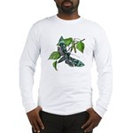 butterfly-5 Long Sleeve T-Shirt