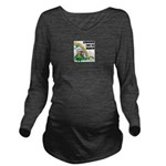 FIN-st-patricks-day-rainbow-4x4 Long Sleeve Matern