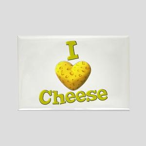 funny cute i heart love cheese cheesey heart Recta