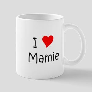 4-Mamie-10-10-200_html Mugs