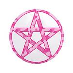 Pink Camo Pentagram 3.5