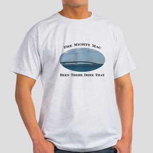 Mighty Mac Light T-Shirt