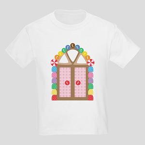 Sweet Treats Kids Light T-Shirt