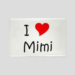 4-Mimi-10-10-200_html Magnets