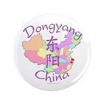 Dongyang China 3.5