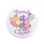 Jiande China Map 3.5