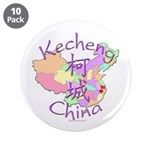 Kecheng China 3.5