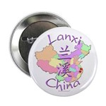Lanxi China Map 2.25