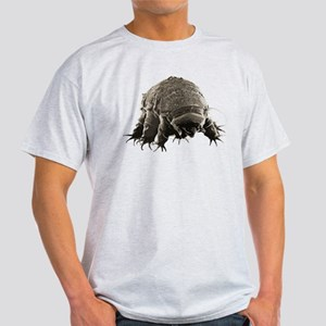 Water Bear Light T-Shirt