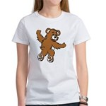 TeddyBear-Front T-Shirt