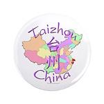 Taizhou China Map 3.5