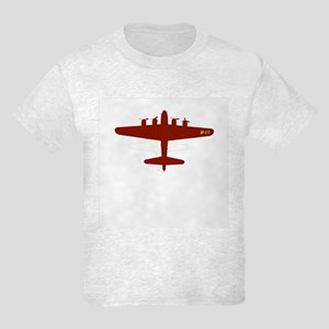 B-17 Kids Light T-Shirt