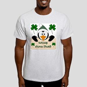 Nollaig Shona Dhuit! T-Shirt