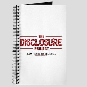 Disclosure Journal