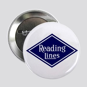 Reading Lines Button