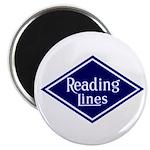 Reading Lines 2.25