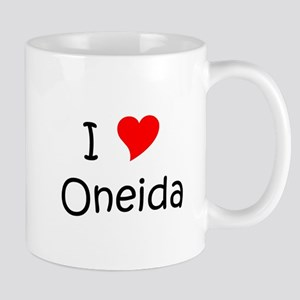 4-Oneida-10-10-200_html Mugs