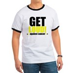 GetLoudAgainstCancer Ringer T