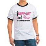 BreastCancer2ndBase Ringer T