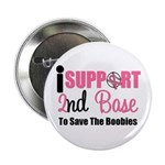 BreastCancer2ndBase 2.25