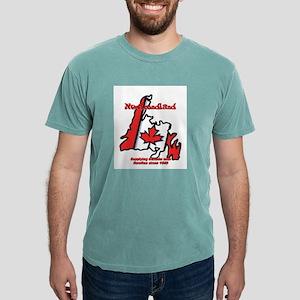 T-shirt-5 T-Shirt