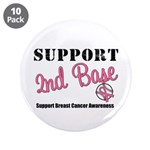 BreastCancerSecBase 3.5