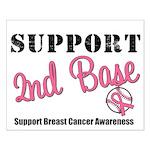 BreastCancerSecBase Small Poster