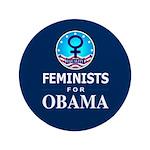 Feminists for Obama 3.5