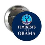 Feminists for Obama 2.25