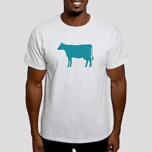Cow Light T-Shirt