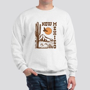 New Mexico Sweatshirt