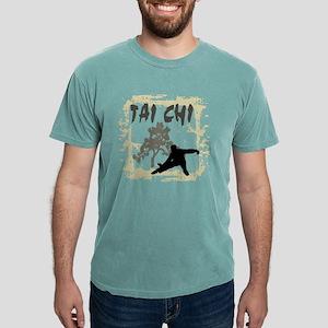 Tai Chi T-Shirt