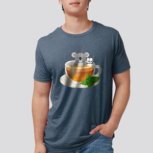 Koala-Tea (Quality) T-Shirt
