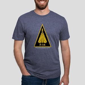 F-14 Tomcat Women's Dark T-Shirt