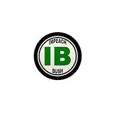Impeach Bush 1