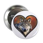 Wolf Heart 2.25