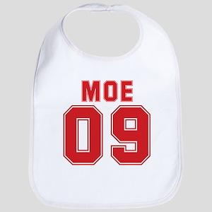 MOE 09 Bib