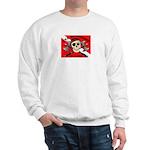 AMT square Sweatshirt